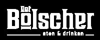 2021-04-29-02-Het-Bolscher-Logo-Diapositief